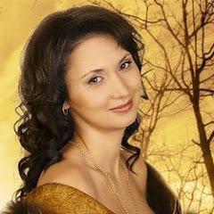 Аня Воробей