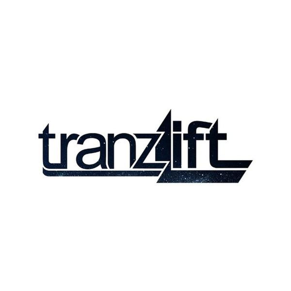 tranzLift